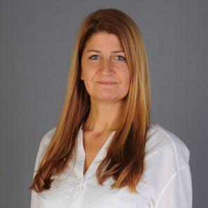 Jessica Wittke