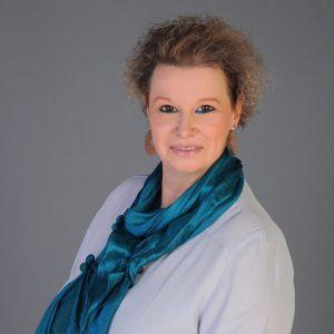 Melanie Wircbici